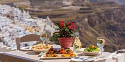 Tourismos_Gastronomikos-Tourismos