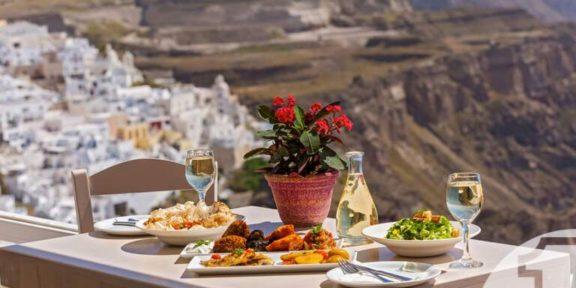 Tourismos_Gastronomikos